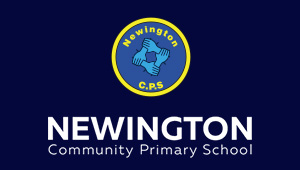 Cardiac Machine for the Newington Community